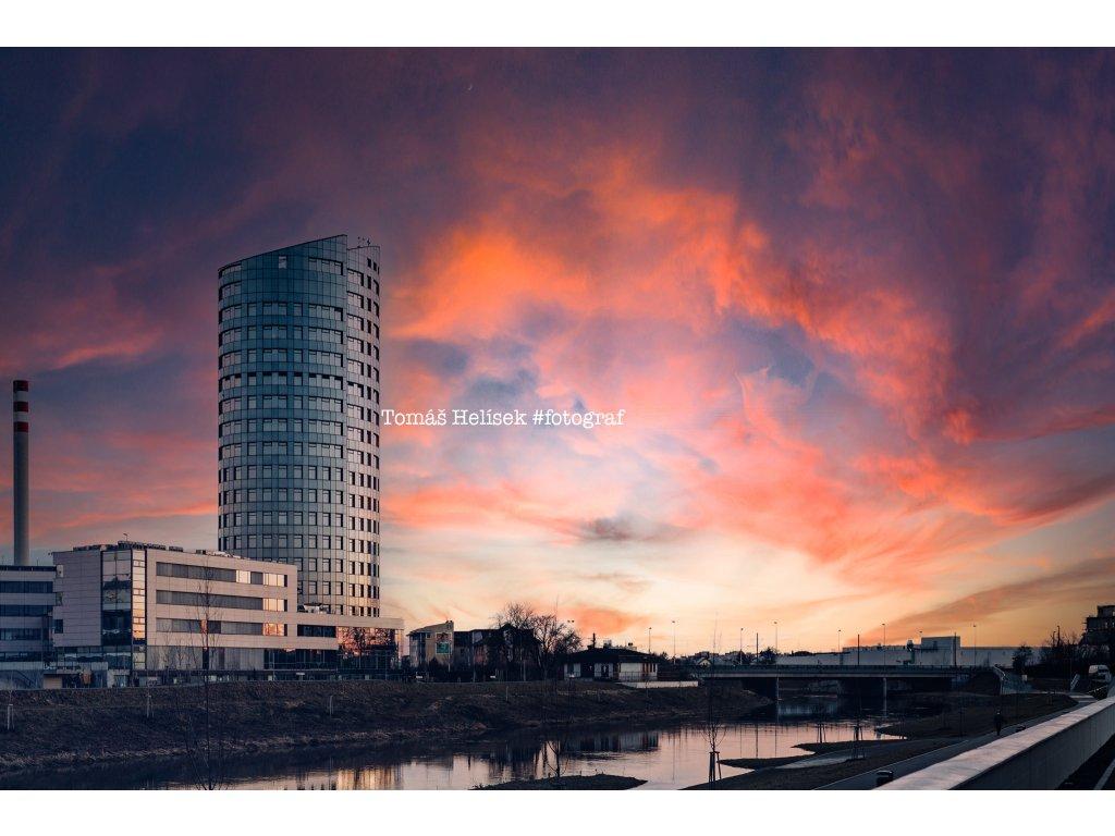 Fotoobraz č.27 Olomouc