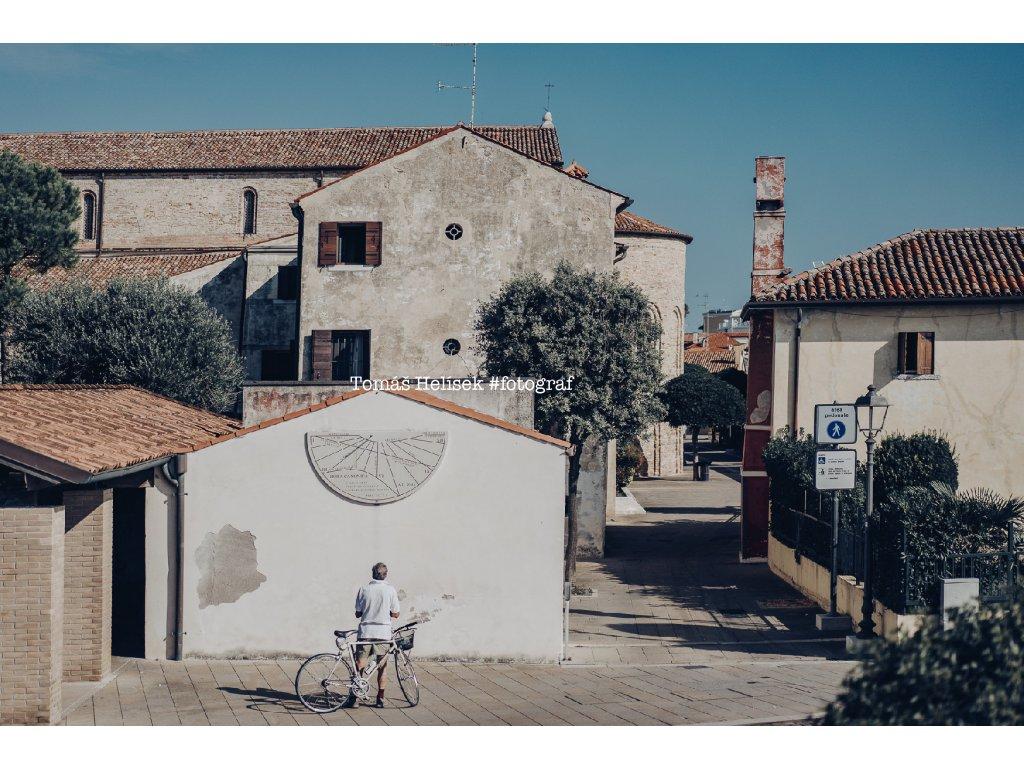 Fotoobraz č.40 Itálie