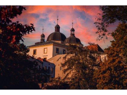 Fotoobraz č.11 Olomouc