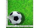 Футболно парти