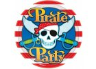 Пиратско парти