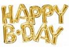 Рожден ден микс