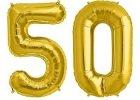 Рожден ден 50 години