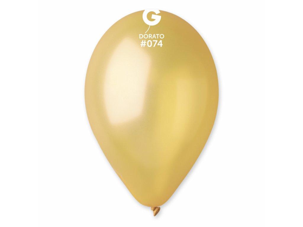 GM90 74 O