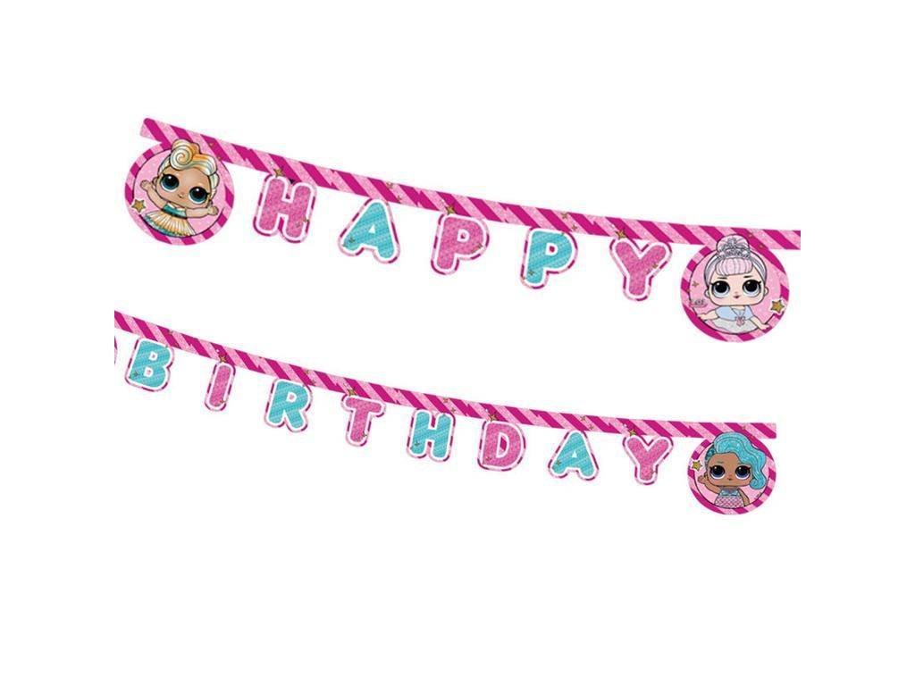 https://www.heliumking.ro/api/v1/image?query=product/17/95/57/190809224019-banner-happy-birthday-lol-glitterati.jpg