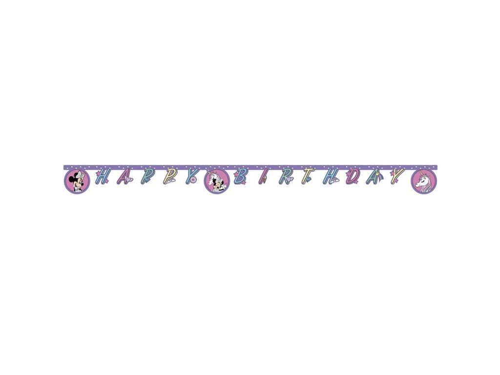 https://www.heliumking.ro/api/v1/image?query=product/17/95/70/190809232653-banner-happy-birthday-minnie.jpg