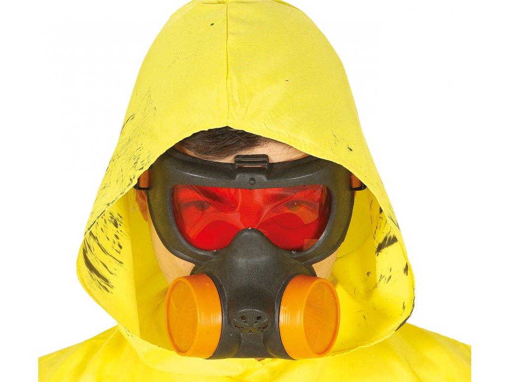 https://www.heliumking.ro/api/v1/image?query=product/17/95/29/190807110040-plynova-maska.jpg