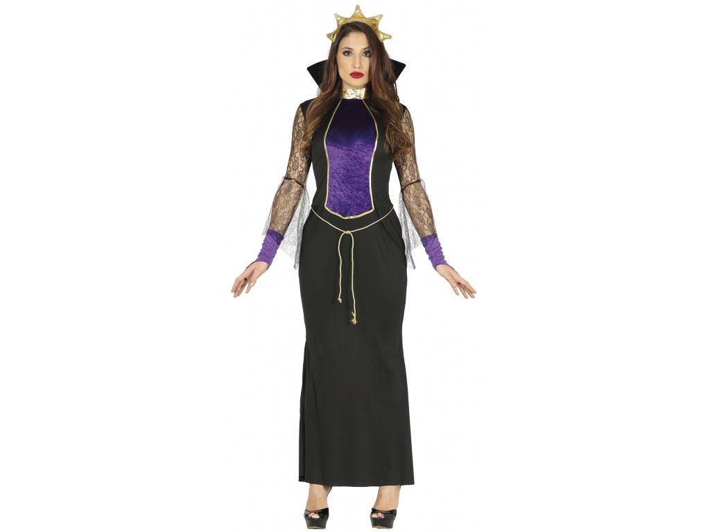 https://www.heliumking.ro/api/v1/image?query=product/17/95/17/190807084605-damsky-kostym-kralovna-zloba-vladkyna-zla.jpg