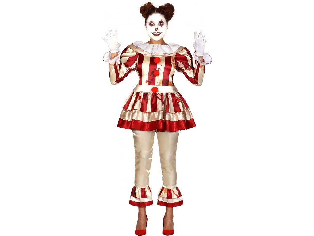 https://www.heliumking.ro/api/v1/image?query=product/17/92/03/190705-damsky-kostym-hororovy-klaun-zena.jpg