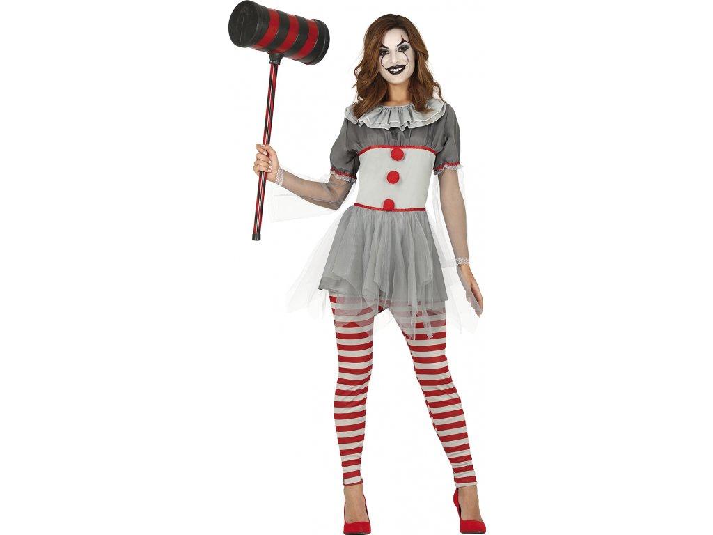 https://www.heliumking.ro/api/v1/image?query=product/17/92/01/190705-damsky-kostym-sex.jpg