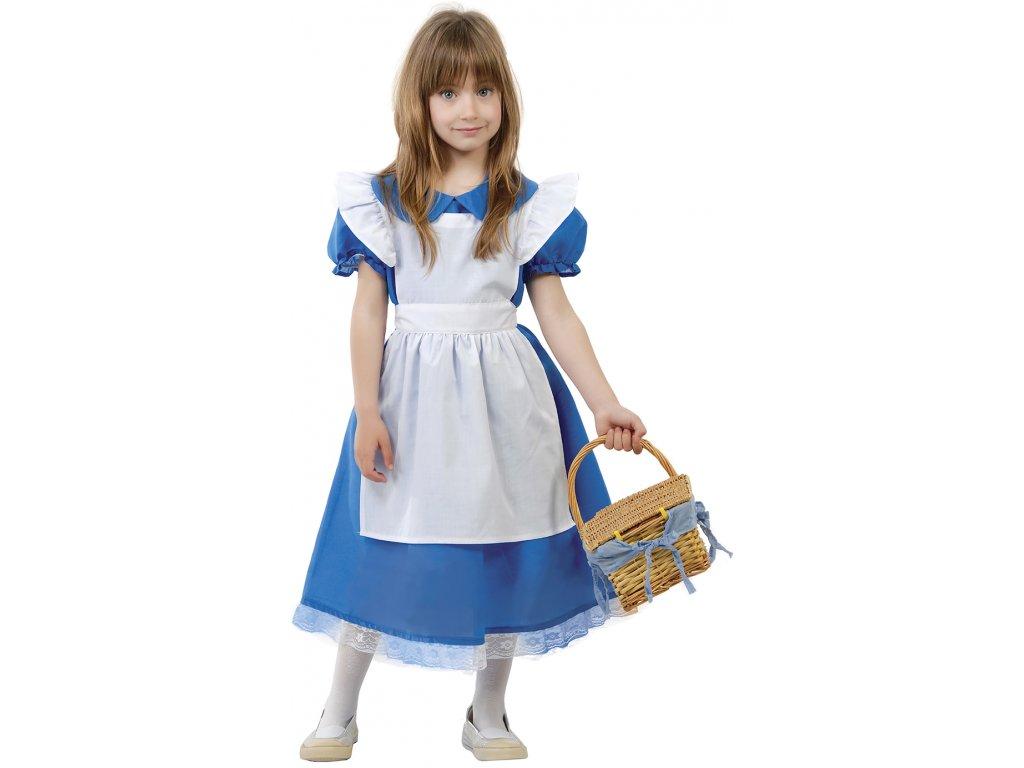 https://www.heliumking.ro/api/v1/image?query=product/17/95/24/190807094104-detsky-kostym-alica-v-krajine-zazrakov.jpg
