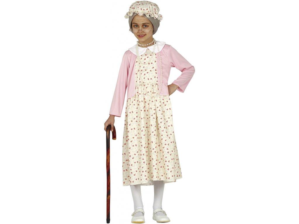 https://www.heliumking.ro/api/v1/image?query=product/17/91/49/190630-detsky-kostym-stara-mama.jpg