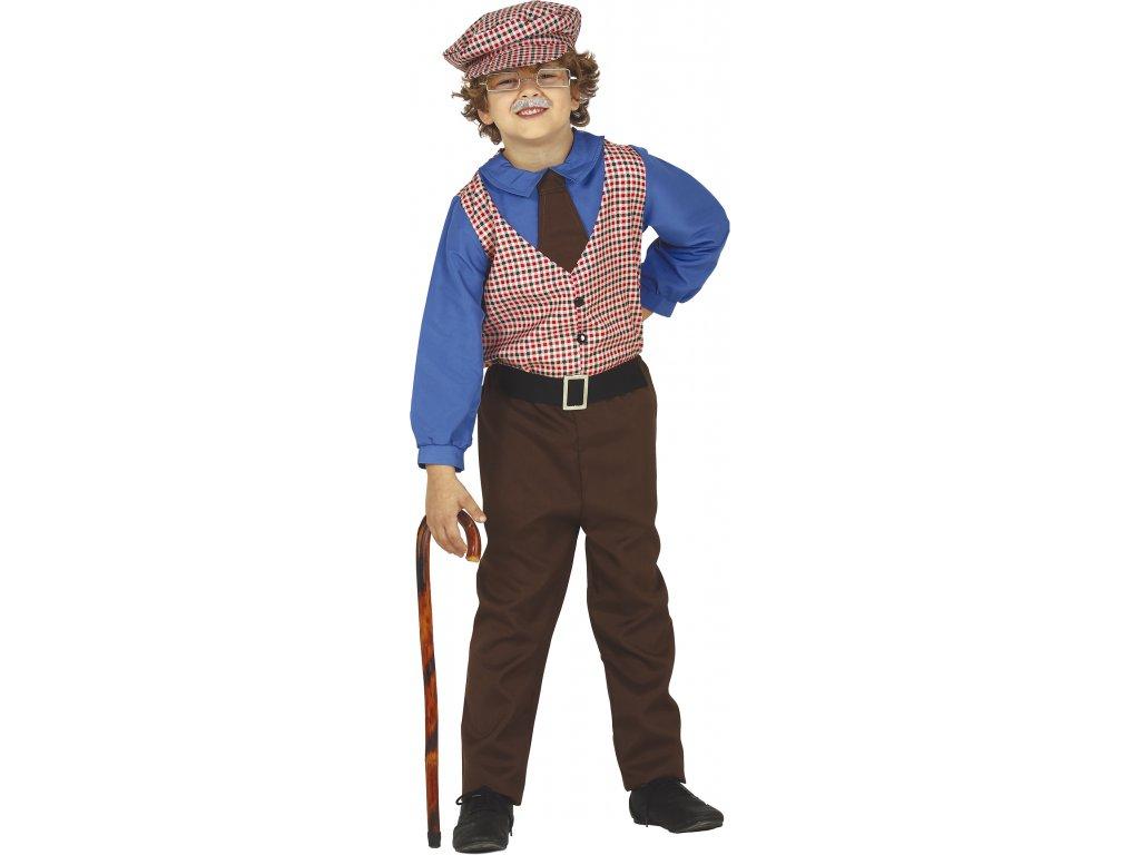 https://www.heliumking.ro/api/v1/image?query=product/17/91/50/190630-detsky-kostym-stary-otec.jpg