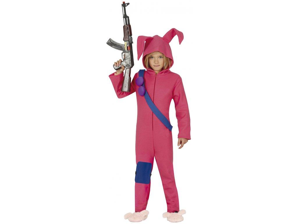 https://www.heliumking.ro/api/v1/image?query=product/18/01/33/190917203622-detsky-kostym-kralik-fortnite.jpg