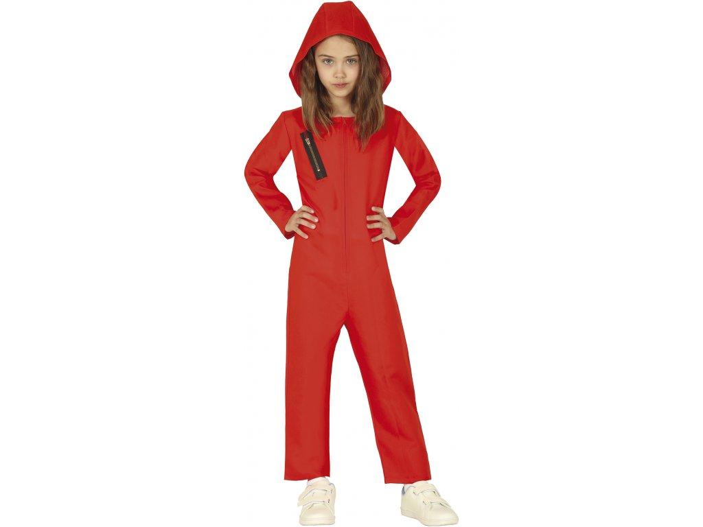 https://www.heliumking.ro/api/v1/image?query=product/17/95/34/190807121804-detsky-kostym-vazen.jpg