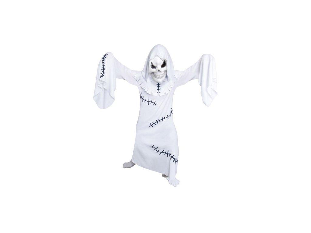 https://www.heliumking.ro/api/v1/image?query=product/17/99/55/190908211925-detsky-kostym-vykradac-hrobov.jpg