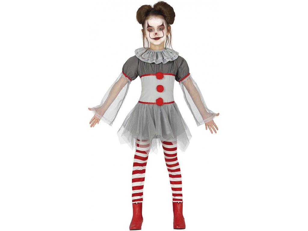 https://www.heliumking.ro/api/v1/image?query=product/17/91/96/190704-detsky-kostym-zly-klaun-dievca.jpg