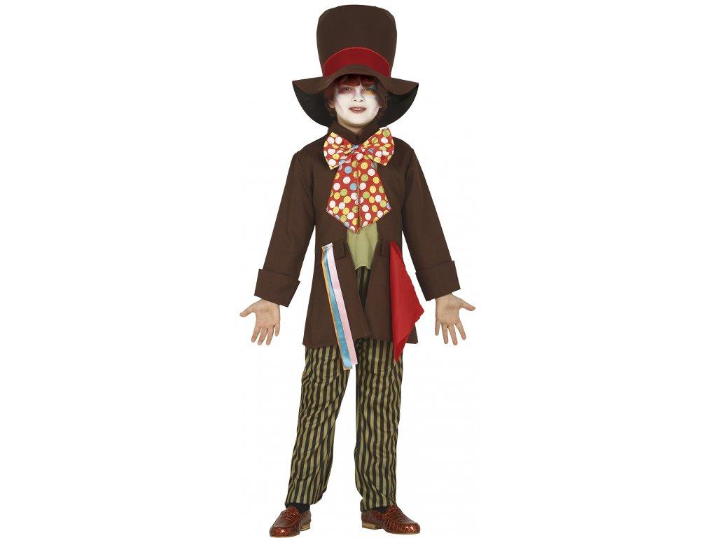 https://www.heliumking.ro/api/v1/image?query=product/17/91/35/190628-detsky-kostym-blaznivy-krajcir.jpg
