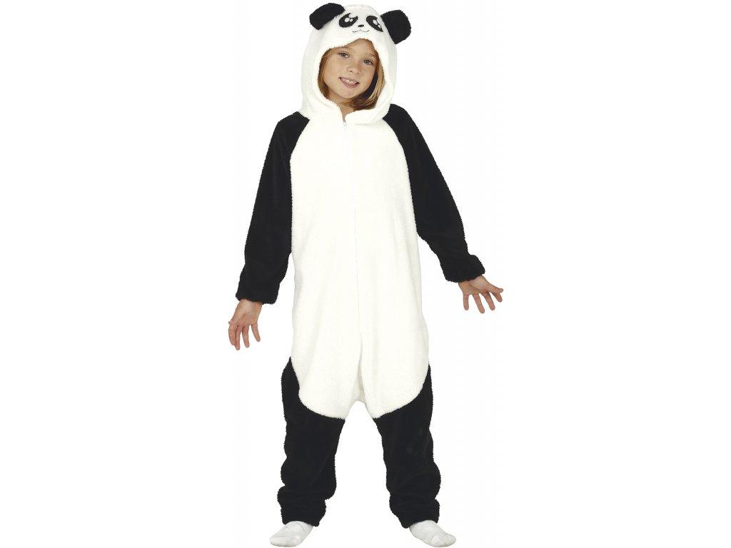 https://www.heliumking.ro/api/v1/image?query=product/17/91/56/190630-detsky-kostym-panda-pyzamo.jpg