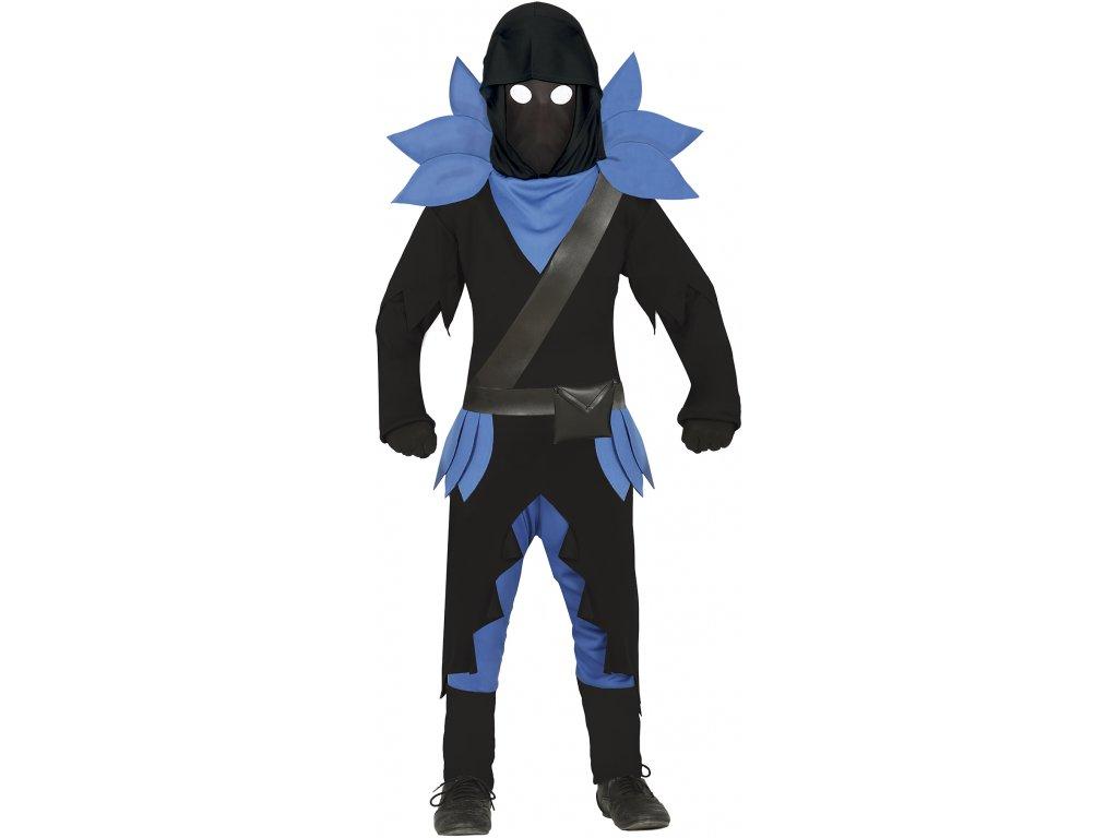 https://www.heliumking.ro/api/v1/image?query=product/18/01/32/190917201527-detsky-kostym-raven-fortnite.jpg