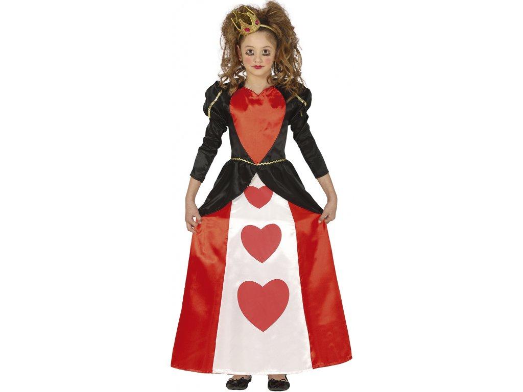 https://www.heliumking.ro/api/v1/image?query=product/17/91/36/190628-detsky-kostym-kralovna-srdce.jpg