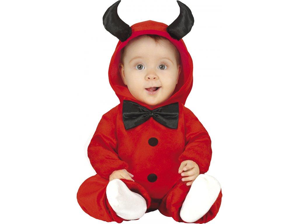https://www.heliumking.ro/api/v1/image?query=product/17/91/93/190704-detsky-kostym-pre-najmensich-maly-diabol.jpg