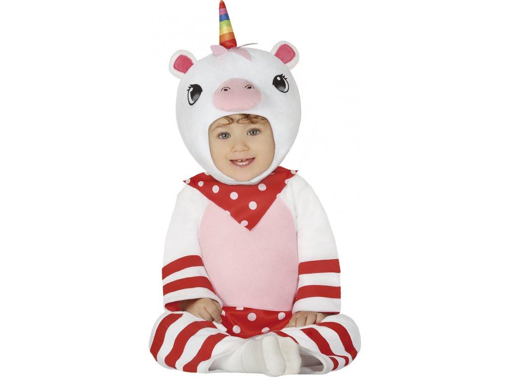 https://www.heliumking.ro/api/v1/image?query=product/17/91/05/190626-maly-unicorn.jpg