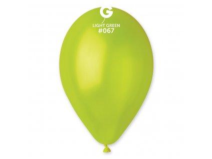 GM90 67 O