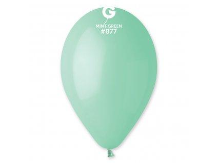 G90 77 O