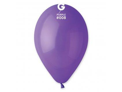 G90 08 O
