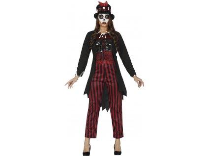 https://www.heliumking.ro/api/v1/image?query=product/17/93/21/190715-damsky-kostym-voodoo-samanka.jpg