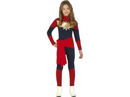 https://www.heliumking.ro/api/v1/image?query=product/17/91/73/190703-detsky-kostym-kapitan-marvel.jpg