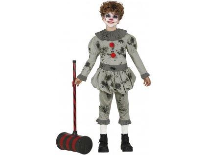 https://www.heliumking.ro/api/v1/image?query=product/17/91/95/190704-detsky-kostym-killer-clown-chlapec.jpg