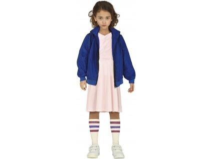 https://www.heliumking.ro/api/v1/image?query=product/17/95/25/190807101511-detsky-kostym-telepaticke-dievca.jpg