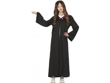 Detský kostým - Malý Harry Potter (Размер - деца 14 - 16 години)