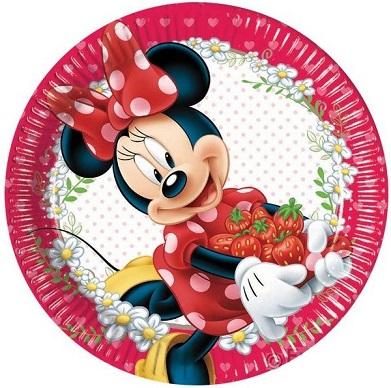 Oslava Minnie