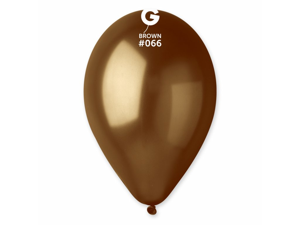 "Balóny 19""/48 CM"