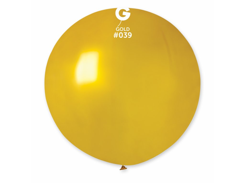 "Balóny 31""/80 CM"