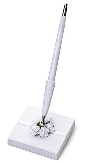 Svatební pera