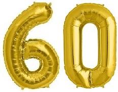 60. narozeniny