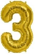 3. narozeniny