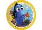 Potřeby na dorty Hledá se Dory a Nemo