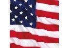 Narozeninová oslava ve stylu USA