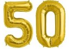 50. narozeniny