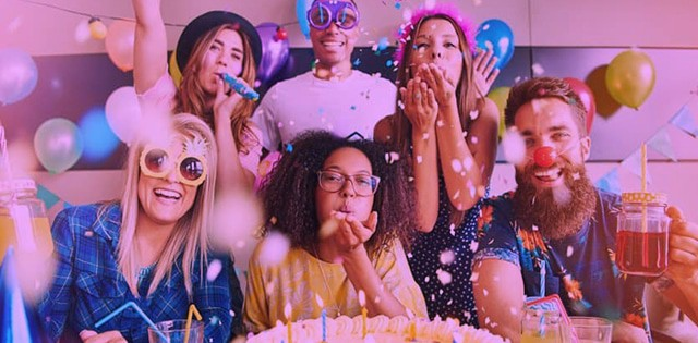 birthday-party-dj