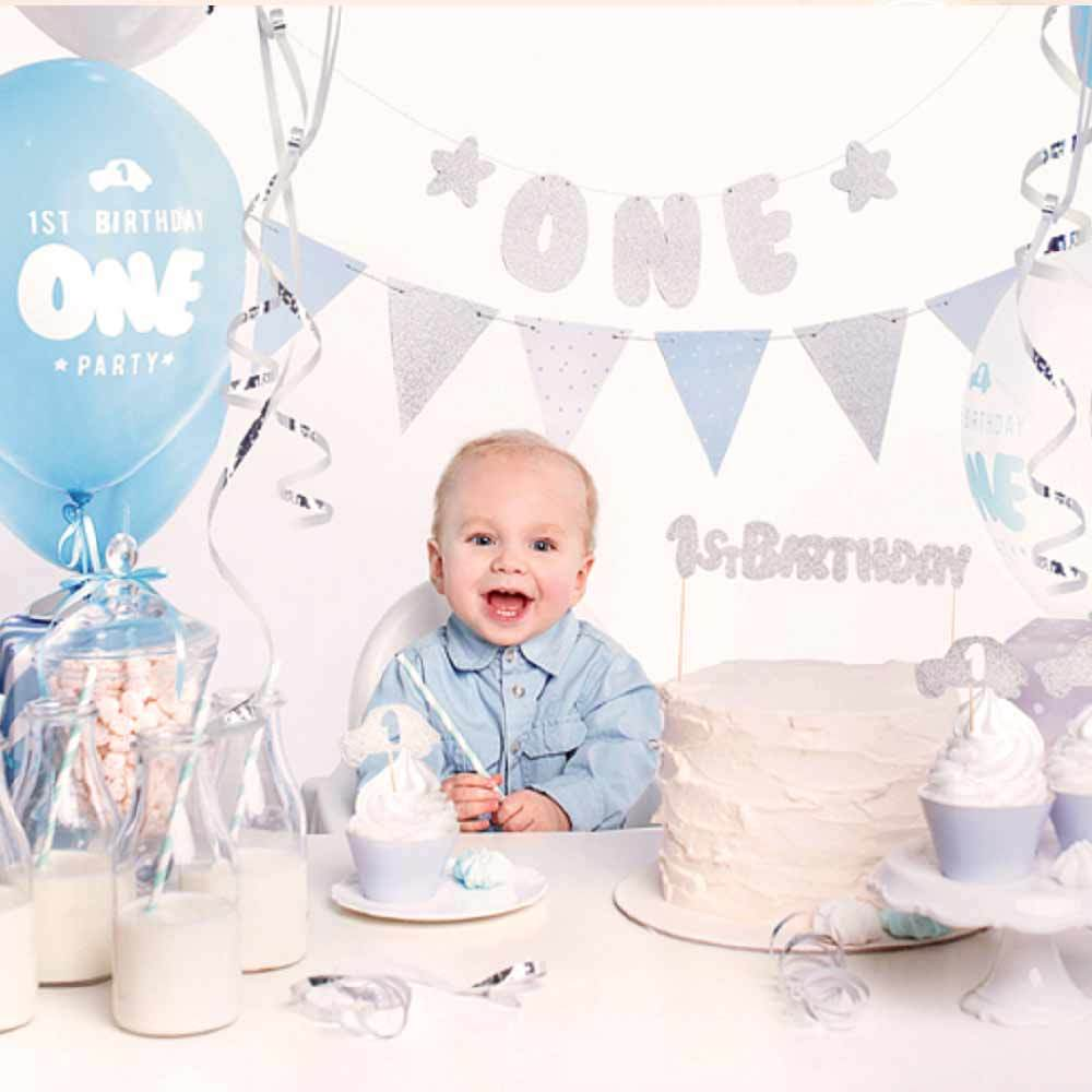 first-birthday-decorations-square-2_2116e02f-4172-4061-b5fd-8fbf8618ee19_x1600