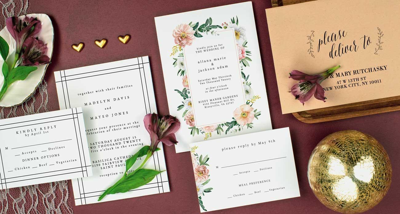 winter2020_wedding-invitations_34