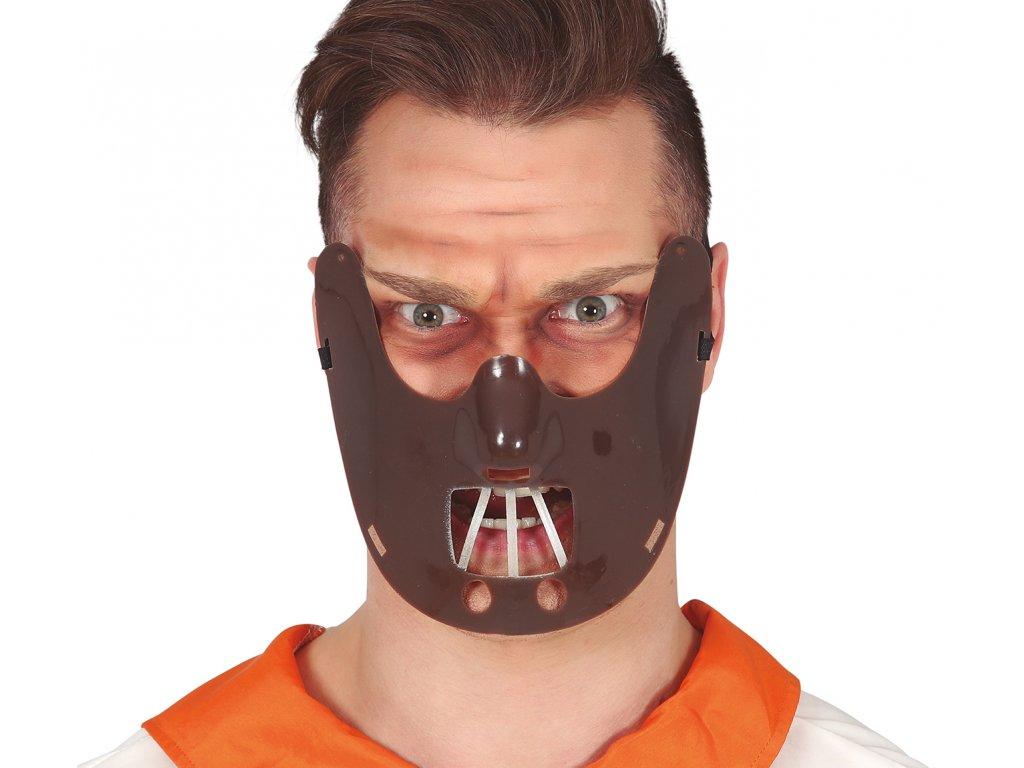 DVD 09 - Ploužáky I