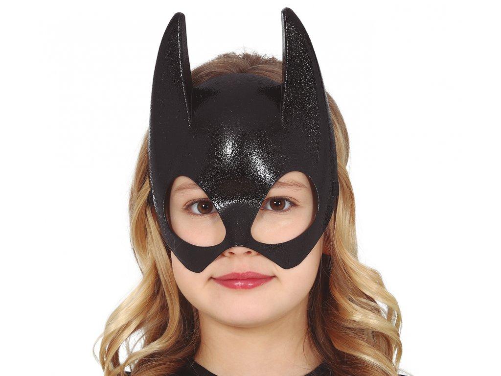 DVD 10 - Ploužáky II