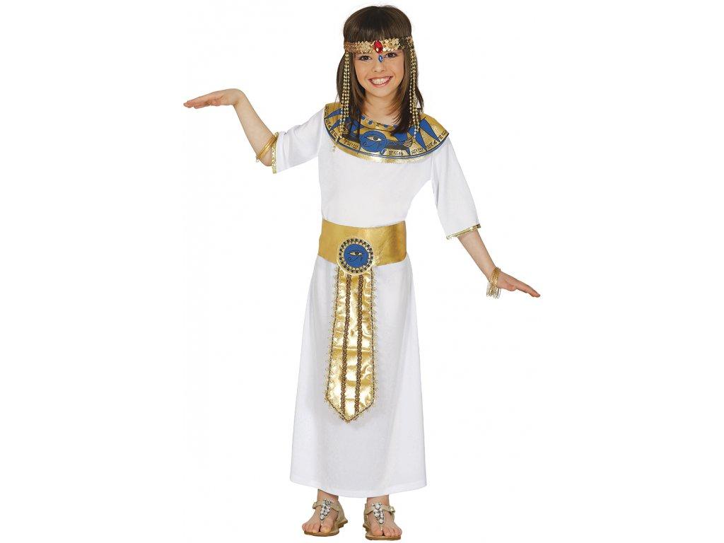 Egyptská Princezna